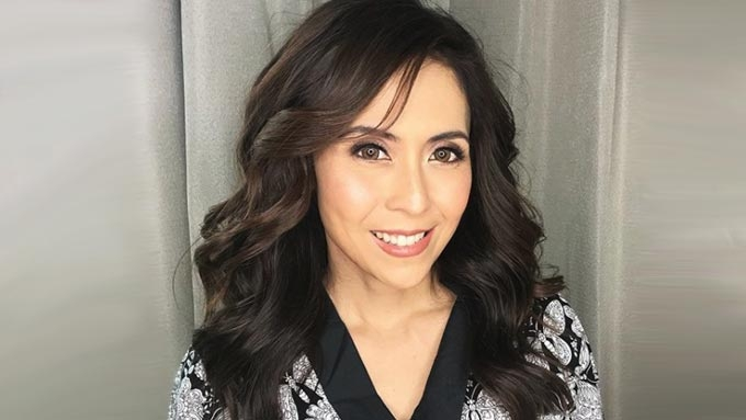 Rachel Alejandro draws the line on cosmetic surgery