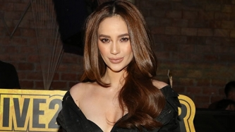 Arci Muñoz spices up own recipes with personal 'hugot' in upcoming cookbook