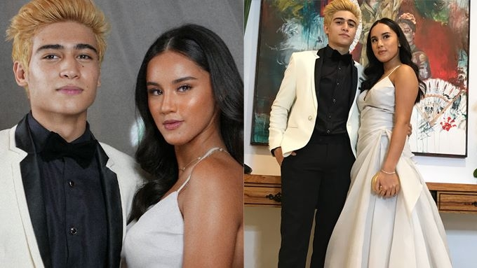 Marco Gallo admits past relationship with Juliana Gomez