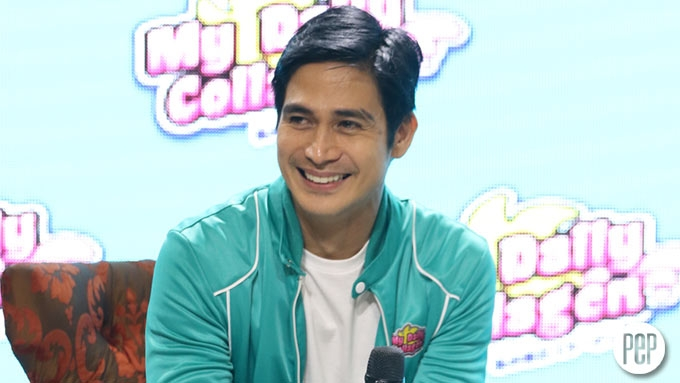 Piolo Pascual uses this celebrity-favorite moisturizer, too!