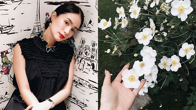 Heart Evangelista grieves but hopeful after miscarriage