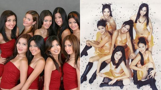 hyderabad-girls-eat-bulaga-naked-dancers
