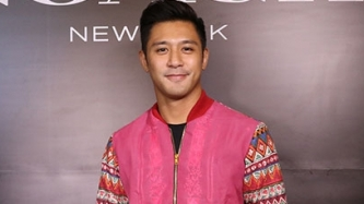 Why Rocco Nacino will not call three-floor and six-bedroom house a mansion