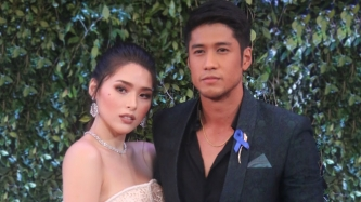 Aljur Abrenica, Kylie Padilla moving forward with wedding plans?