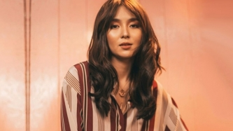 Kathryn Bernardo at 22 is boss and owner of fast-growing business