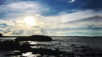 Siargao named one of the best islands in the world