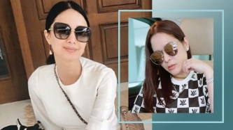 Heart Evangelista, Jinkee Pacquiao, other celebrities love these sunglasses