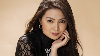 Barbie Forteza reveals 10-step skin-care routine to achieve glass skin