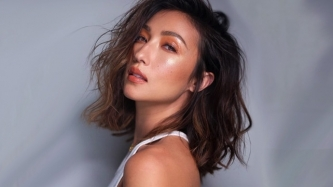 Solenn Heussaff suggests laying off sugar to lessen the extra pounds