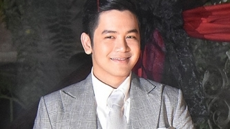 Joshua Garcia on future house: