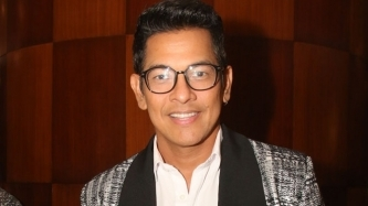 Gary Valenciano admits to experiencing depression after major surgeries