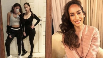 Ina Raymundo finally introduces eldest daughter Erika