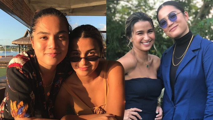 Issa and Marga's relationship approved by parents