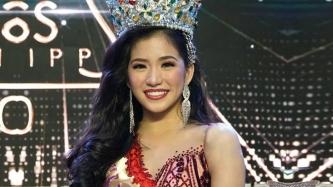 Will Miss Silka Philippines 2018 join Bb. Pilipinas next?