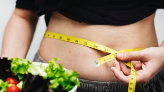3 reasons you're not losing weight on that diet that's effective for everyone