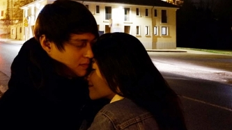 Enrique Gil, Liza Soberano shun exchanging pricey Valentine gifts