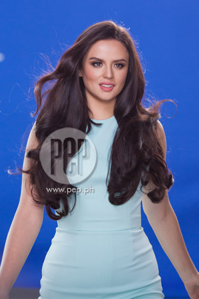 georgina wilson on the idea of getting married   u0026quot    if i